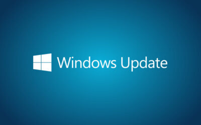 (Solved) Can not Activate Windows 8.1